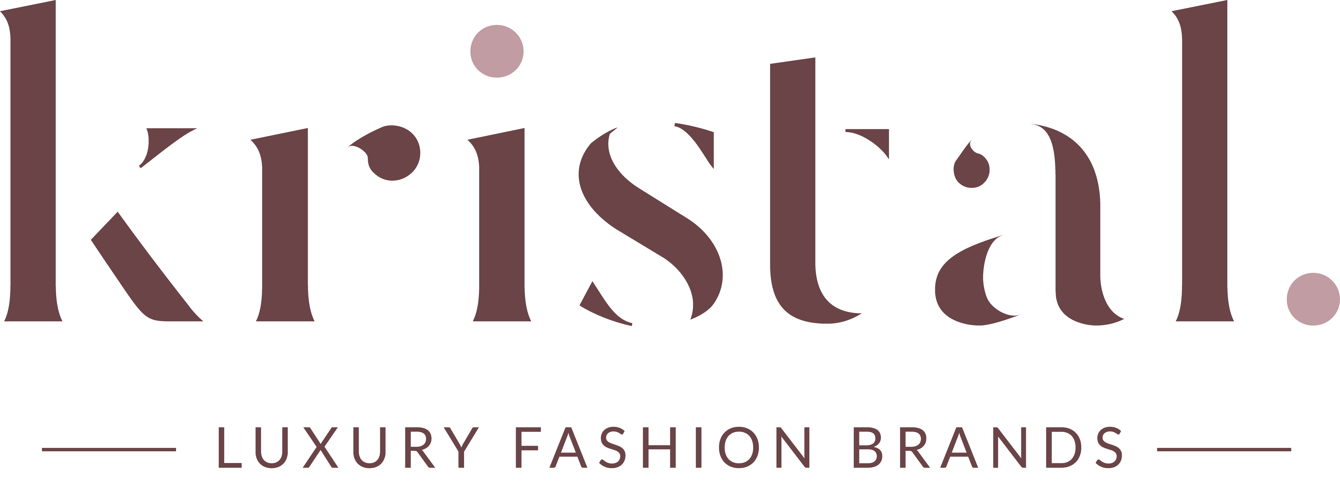 Kristal Fashion Brands